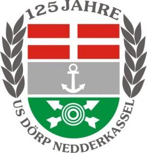 125_Jahre_Logo_Flat